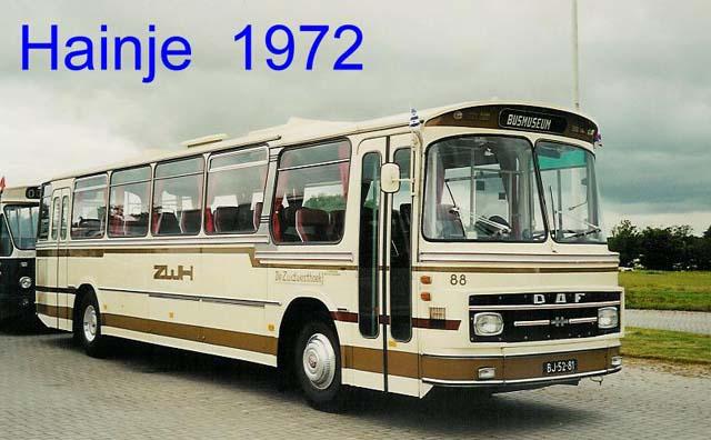 1972 Hainje