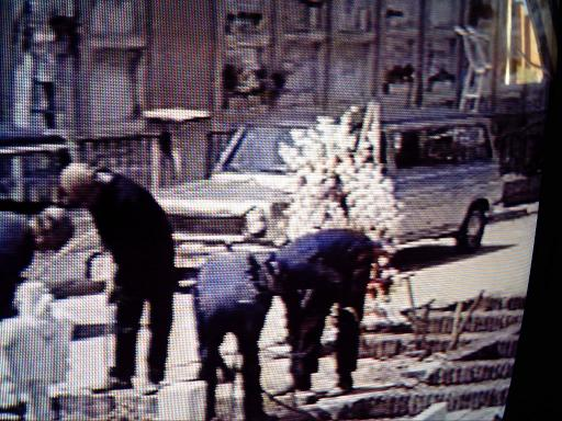 1972 simca 1200 funebre ep9