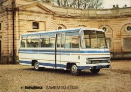 1974 SaviemHeuiliezCheyenne