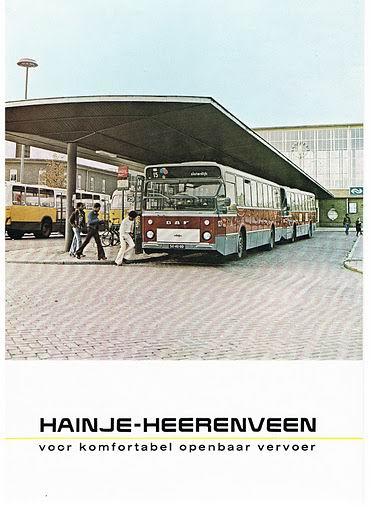 1975 HAINJE St Stdsb