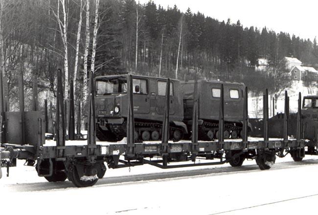 1978 Hägglund & Söner. Örnsköldsvik