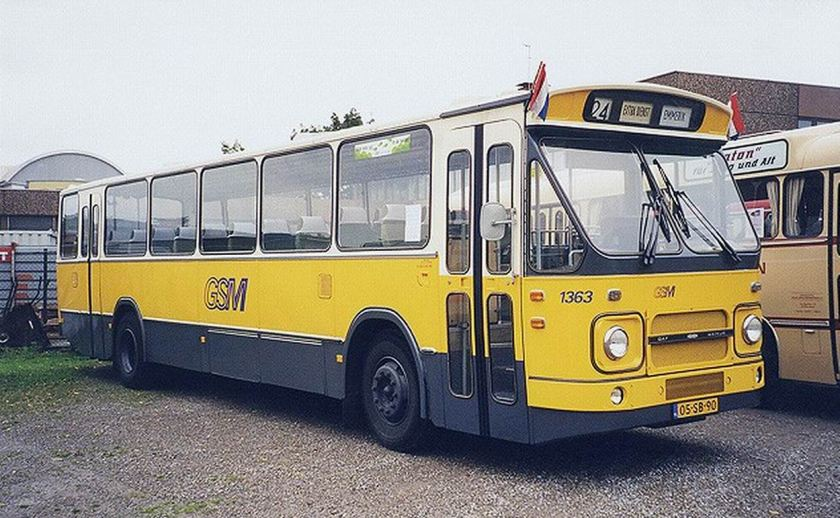 1979 DAF-Hainje-MB200DO-Linienb-GSM-1363