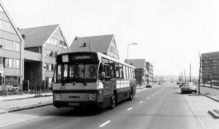 1984 DAF-Hainje (eerste z.g tweede generatie ) 001a