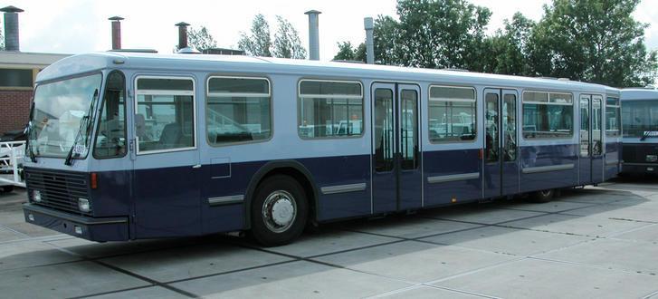 1984 Hess AG. LMC-D60