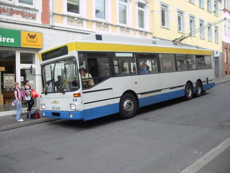 1986 Graf and Stift Oostenrijk