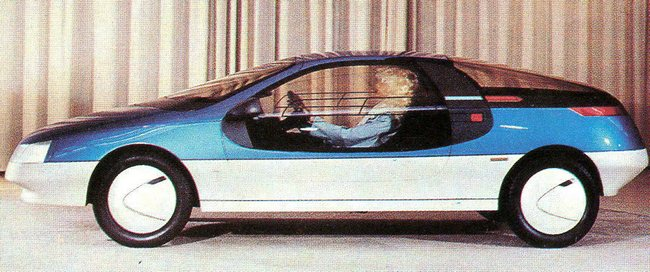 1986 Heuliez Atlantic 02