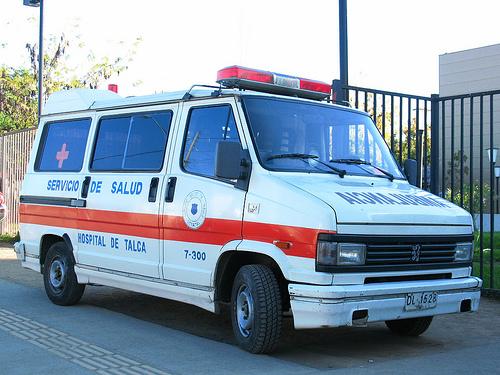 1988 peugeot-j5-ambulance