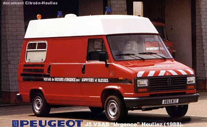 1988 peugeot-j5-heuliez-ambulance-08