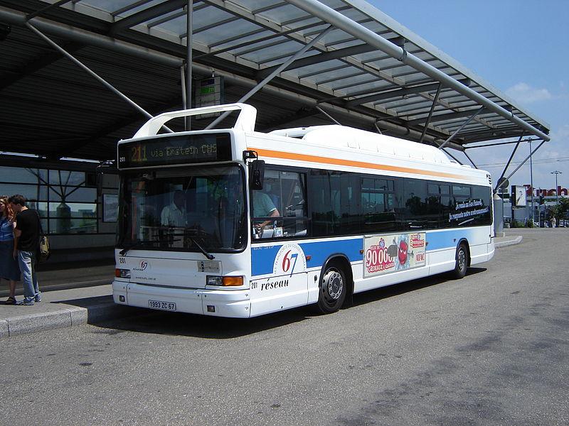 1995-05 Heuliez GX 317