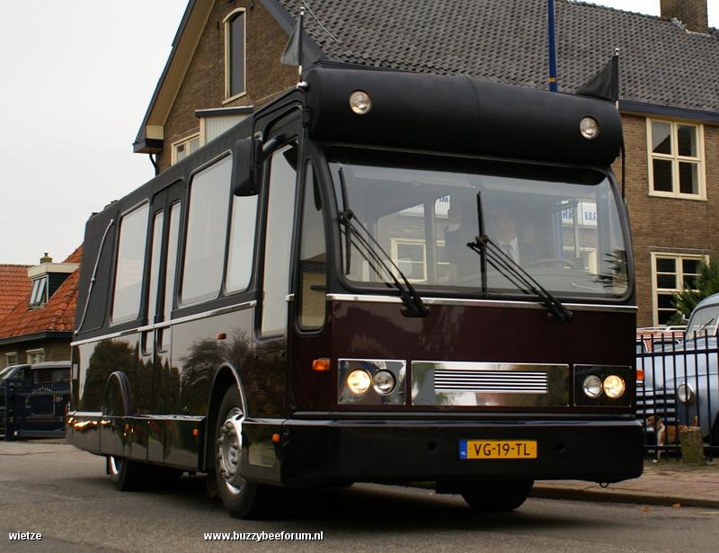 1996 Hainje Uitvaartbus 24-10-2009-012