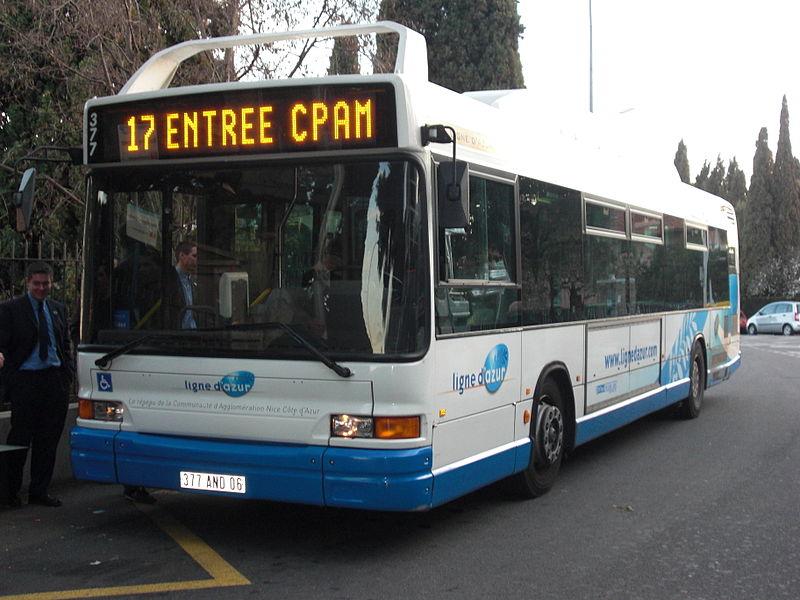 1998-01 Heuliez GX 217
