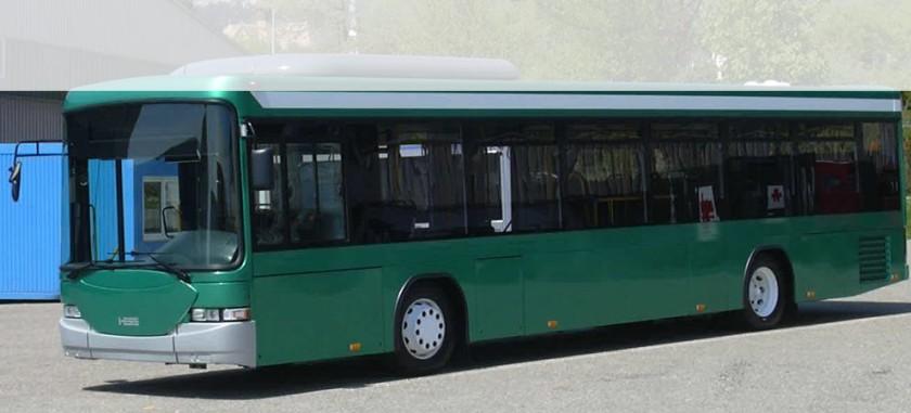 2006 Hess system co-bolt 6