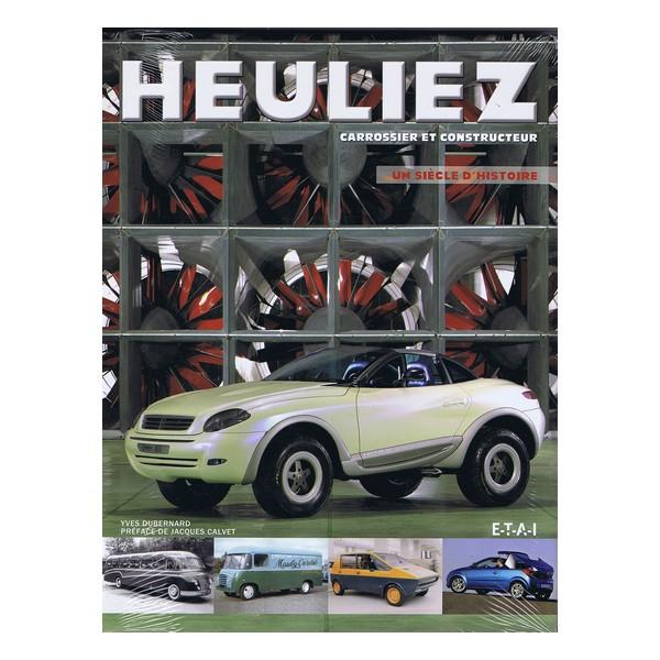 2010 heuliez-carrossier-et-constructeur-un-siecle-d-histoire