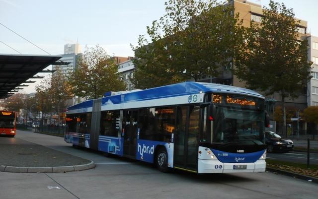 2011 Hess Hybrid 1323898180-Hagen800