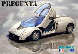 2013 Honda Civics Heuliez