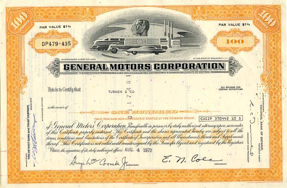general-motors-corporation-delaware-1972-3