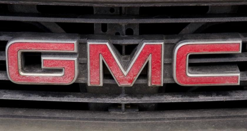 GM-says-logistics-outweigh-politics