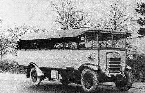 Hindustan 1934