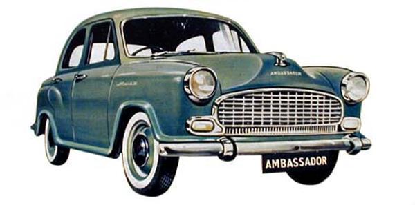 hindustan ambassador index_01
