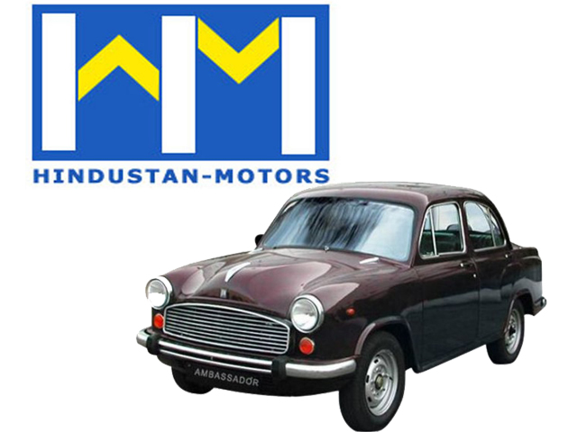 Hindustan-Motors-Ltd-calling-all-Ambassadors-for-regular-summer-check-up