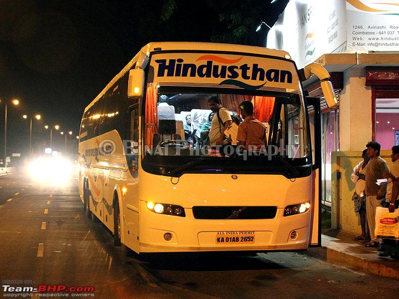 Hindustan