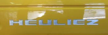 Logo Heuliez gx117