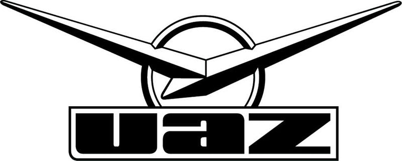 Ulyanovskiy_Avtomobilnyi_Zavod_logo