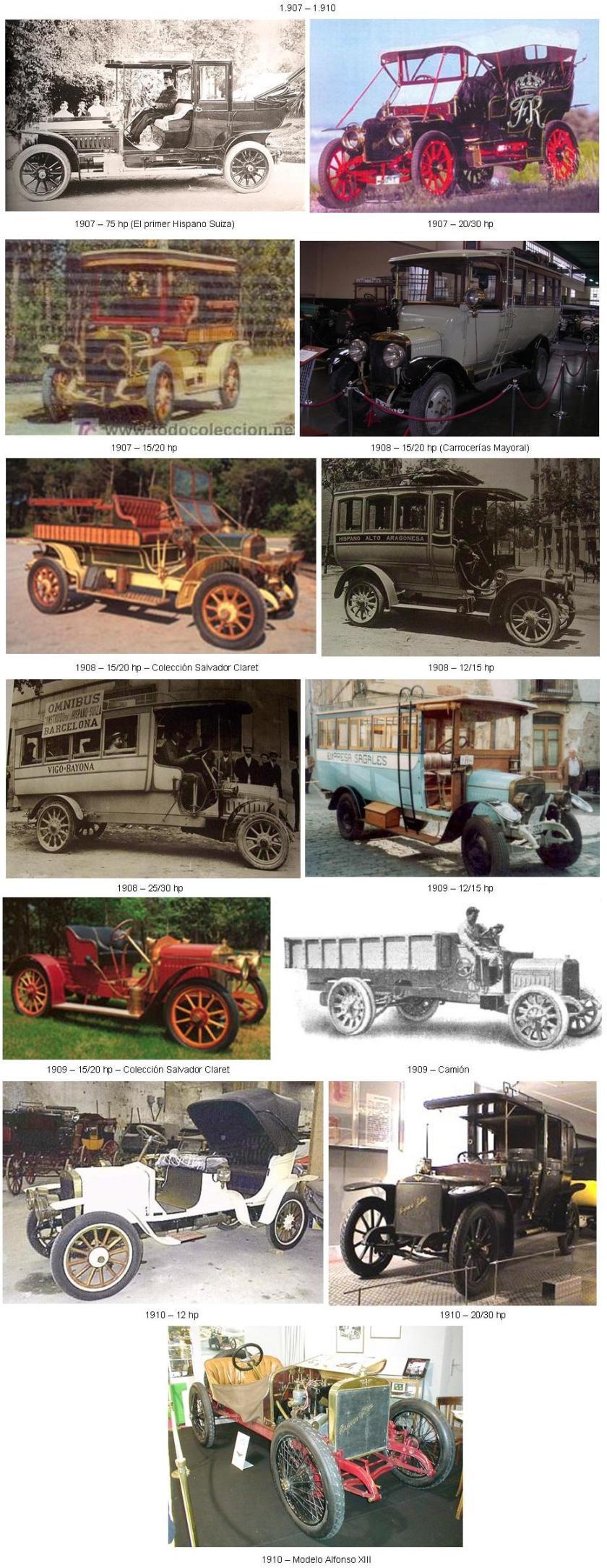 1907-1910 HISPANO SUIZA-01