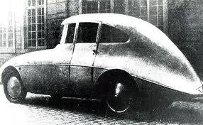 1923 Jaray-Audi 2