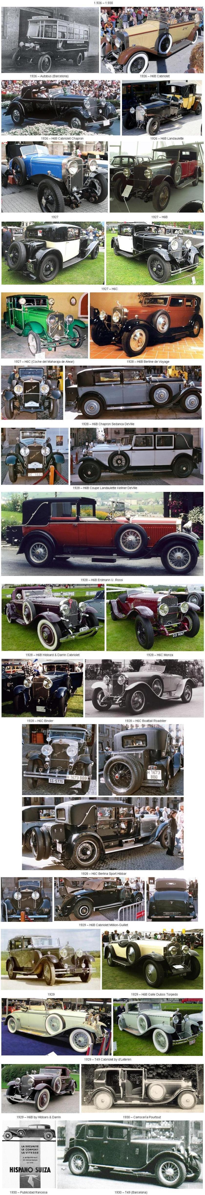 1926-1930 HISPANO SUIZA-04