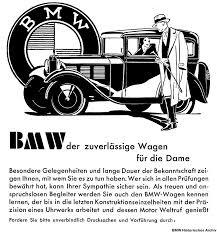 1927 BMW Dixi