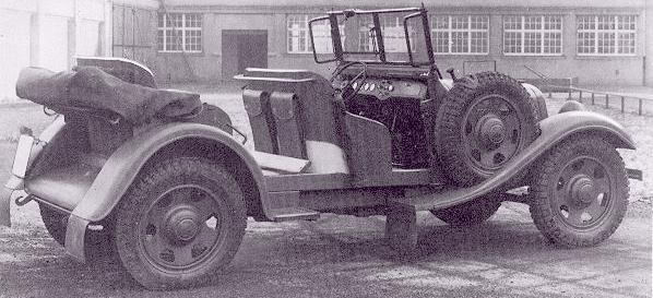 1928 Wanderer-W11 (3,0 Liter)a