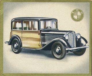 1929 bmw-303-04