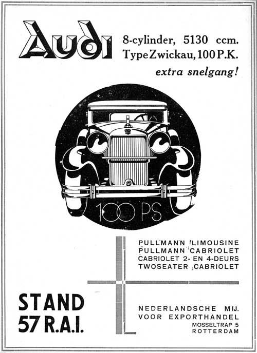 1930 audi-nmve