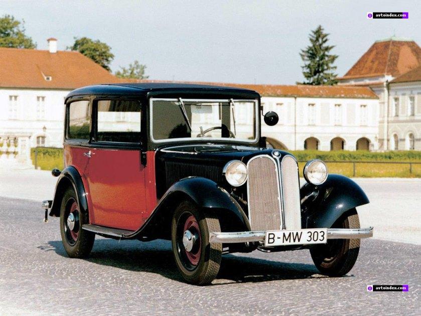 1930 bmw-303-01
