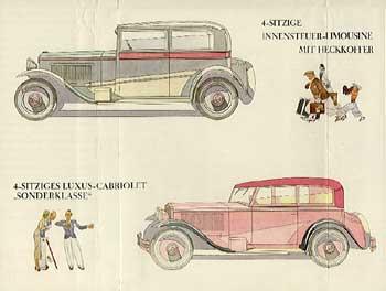 1931 dkw 1000-31b