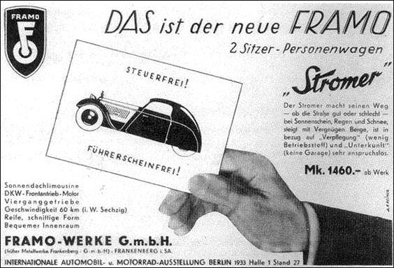 1933 Framo stromer32