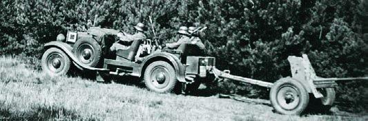 1933 Wanderer W11