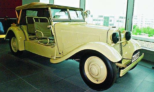1934 DKW Sonderklasse-1001