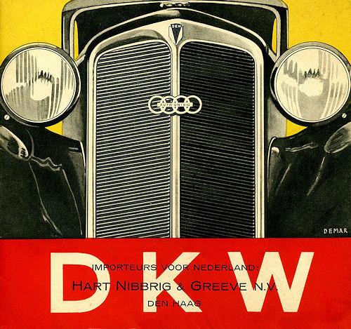 1935 DKW 38p083