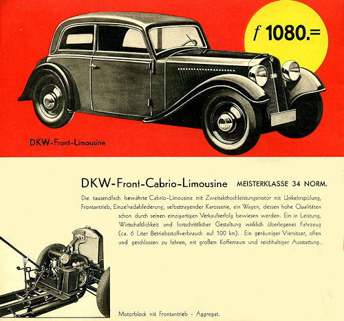 1935 DKW 38p095