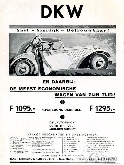 1935 dkw-hart-nibbrig-greeve