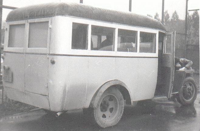 1935 GAZ 0330r