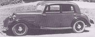 1935 Wanderer-W235.