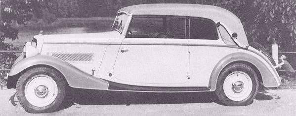1935 Wanderer-W250.a