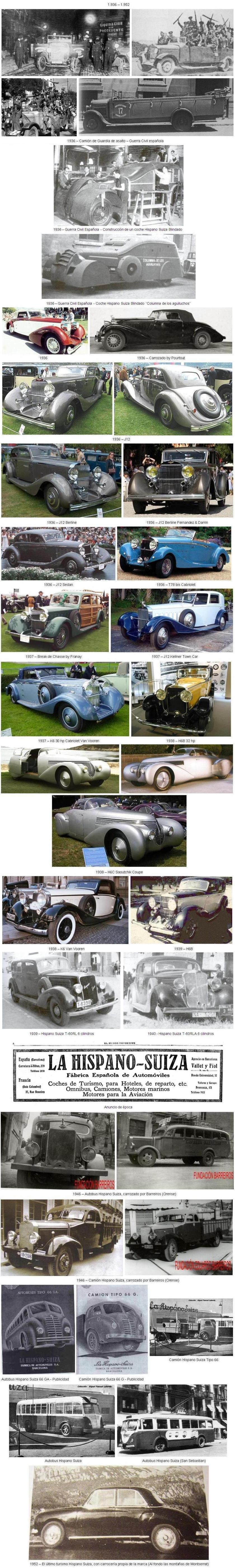 1936-1952 HISPANO SUIZA-06