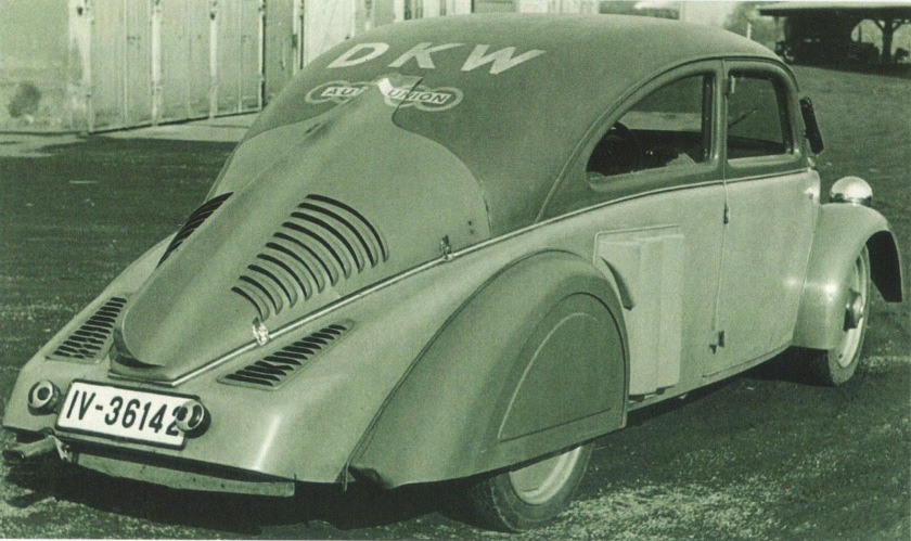 1938 DKW rear engined img002