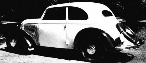 1941 dkw f8 tyl