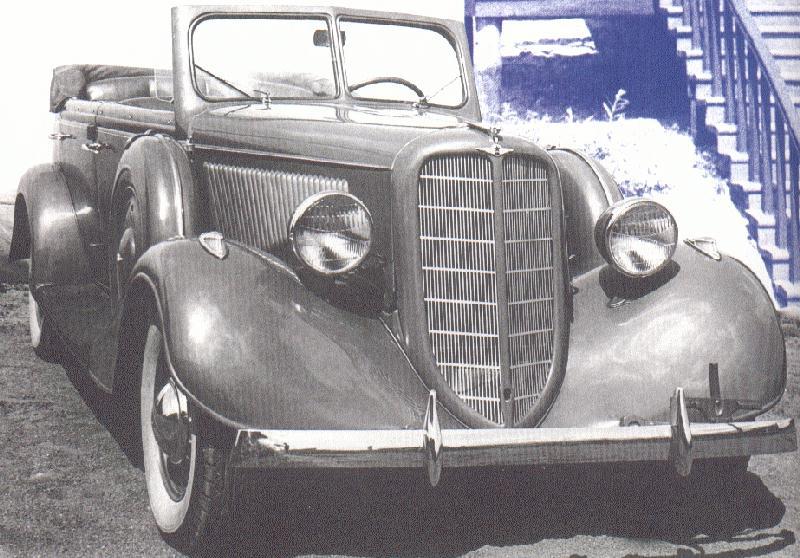 1941 GAZ-11-40 m1140nn2