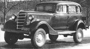 1941 gaz 61-73